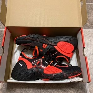 Nike Huarache Running EDGE E.D.G.E. AS QS All Star